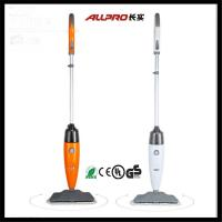 Hight quality best mop steam cleaner CE GS ROHS CERTIFICATION