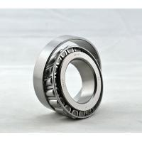 LL 889049/LL 889010 china internal toothed ball slewing ring bearings supplier