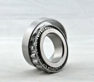 China LL 889049/LL 889010 china internal toothed ball slewing ring bearings supplier on sale