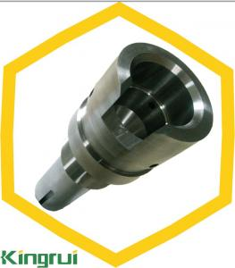 China precision instruments for mould making on sale