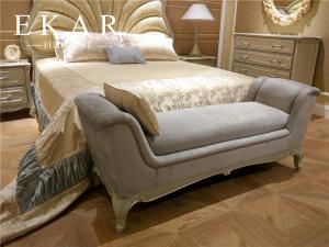 wooden stool bedroom stool bed end stool bedroom chairs lounge chair rh homeluxuryfurniture com sell everychina com
