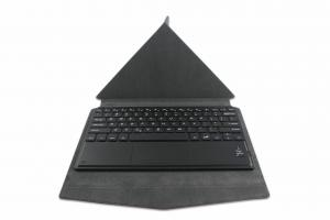 China Universal Android Tablet Bluetooth Keyboard Detachable Portable Bluetooth Keyboard on sale