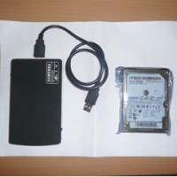 BMW GT1/ OPS/OPPS Diagnostic Software