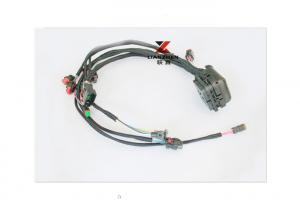 cat 324d excavator electrical wiring harness 381 2499 caterpillar rh excavatorthrottlemotor sell everychina com