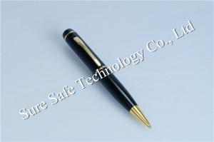 China 720P Hidden Pen Camera, Video Camera Pen DVR on sale