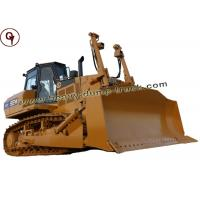 China SEM816 16 Ton Crawler Bulldozer Heavy Equipments Used In Construction on sale