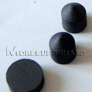 China PCD Polycrystalline Diamond on sale