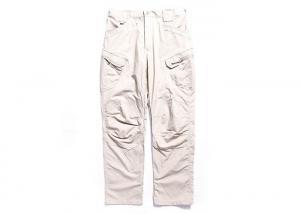 China Army Type Tactical Khaki Pants Black Hawk Men Jogger Us Cargo Army Track Pants on sale