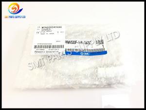 China PANASONIC SMT Machine Parts NPM 16 Head Sensor MTNS000434AA SMC PFMV530F-1-N-X921C on sale