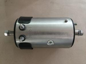 Quality GENERATOR DC MOTOR WAI: 3-1000-01BO LESTER: 15268 BOSCH: 0101302111 12V 30A FOR VOLKSWAGEN for sale