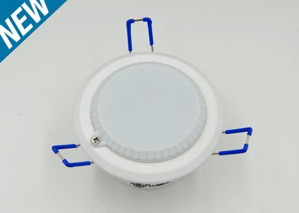 downlight microwave motion sensor outdoor flush mount ceiling rh merryteks sell everychina com