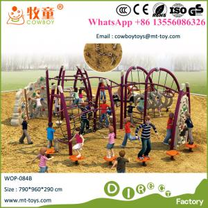 Jungle Gym For Sale >> Children Outdoor Park Climbing Playground Jungle Gym For South