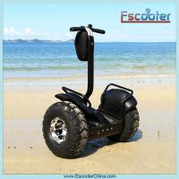 Good quality hot sell high quality electric scooter 2014