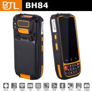 China Wholesaler BATL BH84 1GB+4GB 3G new handheld computer with barcode scanner on sale
