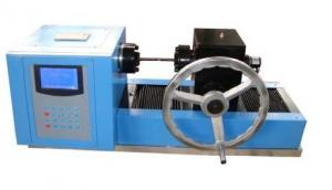 China torsion testing machine specification on sale