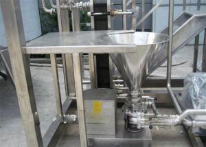 China Automatic Yogurt Cup Filling And Sealing Machine / Frozen yogurt Production Equipment on sale
