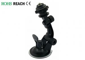 China CE, ROHS Approved PVC Material Digital Suction Cup Camera Mount Holder on sale