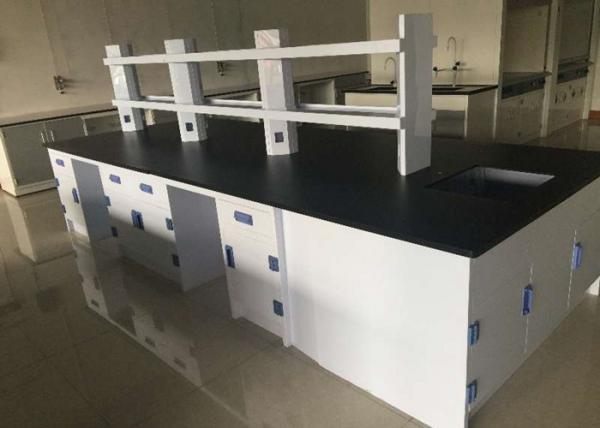 college steel chemistry lab furniture laboratory workbench with rh chinafumehood com sell everychina com