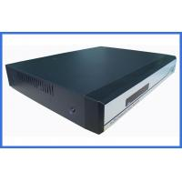 8 Channel 960P network video recorders nvr , standalone video recorder