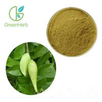 China Free Sample Natural 25% 75% Gymnemic Acids Gymnema Sylvestre Extract Powder on sale