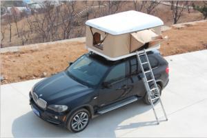 ... Quality Fiberglass 4x4 Roof Top Tent  auto top tent Suv hard shell Roof Tent for & Fiberglass 4x4 Roof Top Tent  auto top tent Suv hard shell Roof ... memphite.com