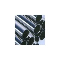 China ASTM B338 Gr2 Industrial Titanium Tube Price on sale