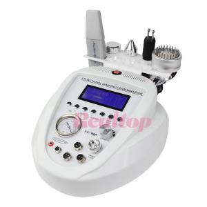 China Realtop Facial Diamond Peeling Machine Microdermabrasion Skin Care Beauty Machine VS-905 on sale