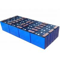China 72v 100ah factory professionally customized safe design lifepo4 lithium battery pack for ev on sale
