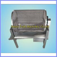 quail egg cooker, quail egg breaker, quail egg peeling machine