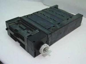 China Noritsu Paper Developer Cartridge for QSS-2511SM (Paper Assembly) on sale