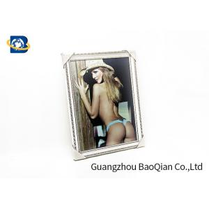 3D Custom Lenticular Printing High Definition Sexy Beautiful Girl Picture