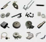Yamaha smt parts stock as KG2-M3401-C2X,KG2-M7132-00X,KM5-M3403-A0X please contact us as soon as possible