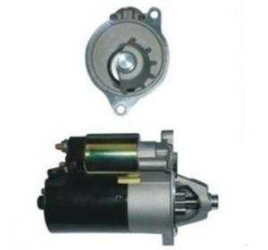 China 1.5KW High Power  Starter Motor Professional Auto Parts OEM E9SF 1100 AA on sale