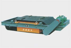 China Series RCYC、RCYD Self-Cleaning Permanent Separators on sale