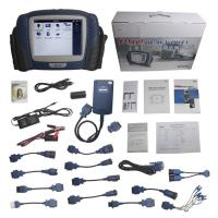 China Genuine Xtool PS2 Heavy Duty Truck Professional diagnostic tool with 20% discount price on sale
