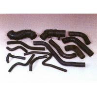 Rubber Products For Automobile Train & Air Condition