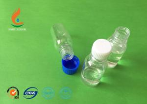 China PDMS Silicone Oil Cosmetic Raw Material Cas 63148-62-9 Non - Toxic Synthetic Liquids on sale