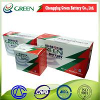 China 125cc moto parts of motorcycle batteries with yuasa quality on sale