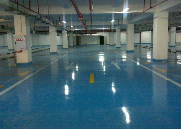 water resistant acrylic floor paint indoor and outdoor concrete rh cementwaterproofer sell everychina com