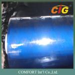 PVC carpet flooring  0.10MM - 2MM 100% Pvc Film Transparent Sheet