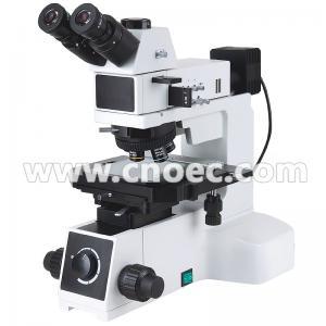 China DIC Polarizing Metallurgical Optical Microscope A13.0900 on sale