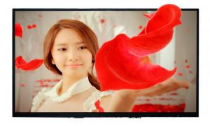 China Customized 3D Outdoor Digital Signage Display With High Quality,Without 3 d Glasses on sale