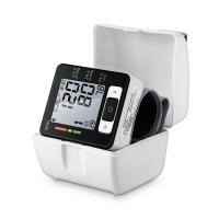 Mini Wrist Home Use Blood Pressure Monitor for Daily High Blood Testing