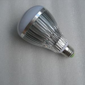 China High Power Cree Indoor Led Lights , Dimmable Led Lights on sale
