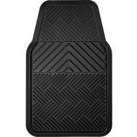anti-slip safety rubber floor mat for all age