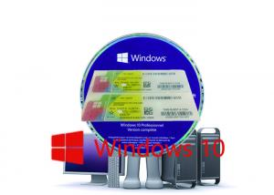 Quality 100% Working Serial Keys Windows 10 Product Key 64 Bit Full Version Online for sale