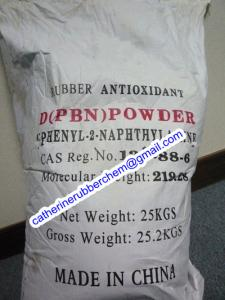 Quality Rubber antioxidant D(PBN) for sale