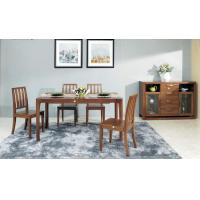 classic royal dining chairs classic royal dining chairs rh everychina com