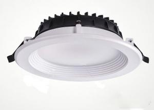 China SAMSUNG All Size Recessed LED Downlight Anti Glare Dimmabl With Adjustable Beam Angle on sale