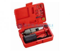 China JSL-500 POWER TOOLS MINI DRILL on sale